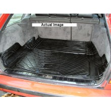 BMW E34 5 Series Touring Boot Mat Liner